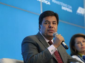 Ministro vem à PB anunciar novo campus do IFPB, que será construído em Santa Luzia