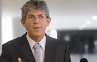 MPPB desmente operação do Gaeco e Ricardo Coutinho diz que vai processar quem criou a 'fake news'