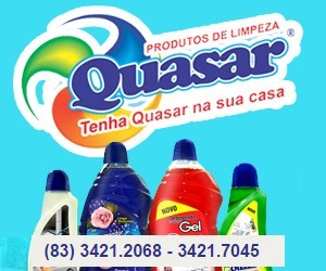 quasar