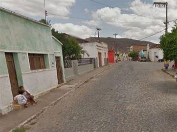 Bebê morre em Alagoa Grande e polícia suspeita que um dos pais teria dormido sobre ele