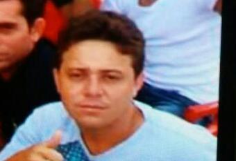 Homem morto em Catingueira era natural de Piancó e teria ido visitar sua irmã
