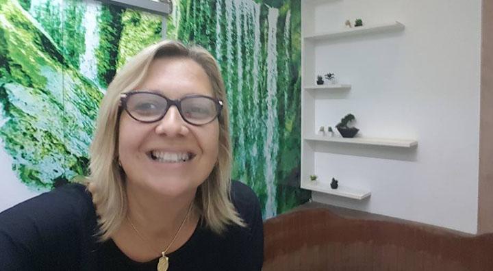 Filha de Sandra Sibele traz novas informações sobre o estado de saúde da mãe