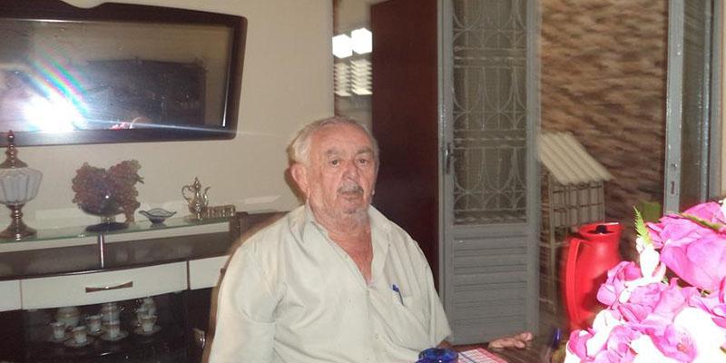 Morre Zezito Gomes, ex-prefeito de São José de Espinharas
