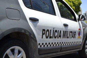 Excursão de Patos para Natal acaba em confusão: Prisão do motorista por embriaguez, sumiço de passageiro e bate-boca