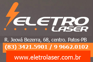 eletrolaser