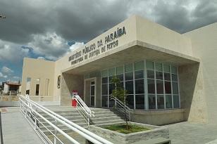 Justiça atende MP e determina que Estado garanta tratamento de hemodiálise a 114 pacientes de Patos