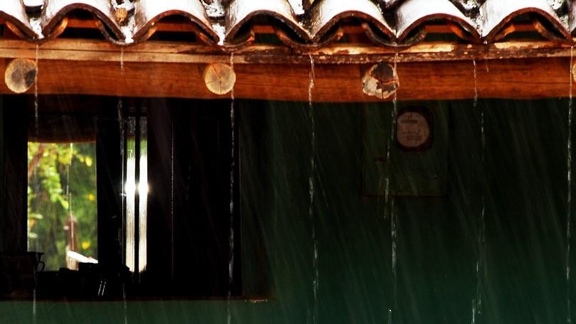 Após o Carnaval, chuvas chegam a 63 cidades da Paraíba, segundo Aesa