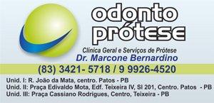 odontoprotese-1