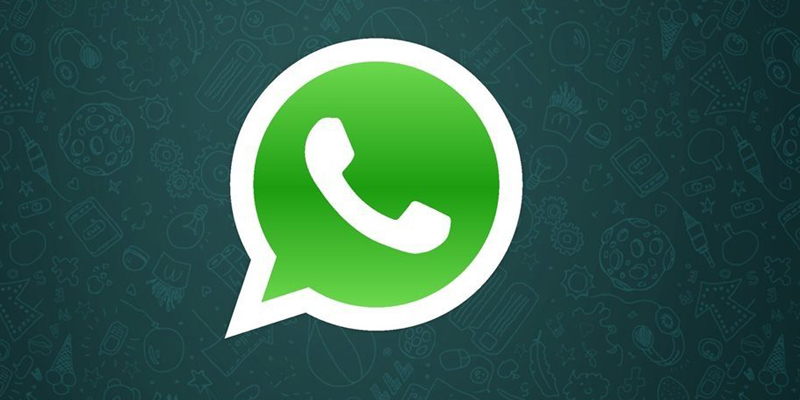 WhatsApp dará 2 minutos para 'arrependido' apagar mensagem