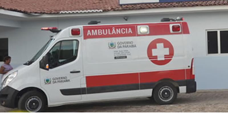 Bebê de apenas um ano morre vítima de choque elétrico na cidade de Sousa