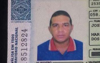 Eletricista é baleado à queima-roupa e está em estado grave no Hospital de Patos