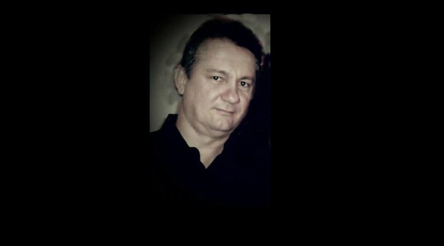 Morre Avelino Queiroga, ex-gerente da Camilo's Magazine e do Lojão Rio do Peixe, em Patos