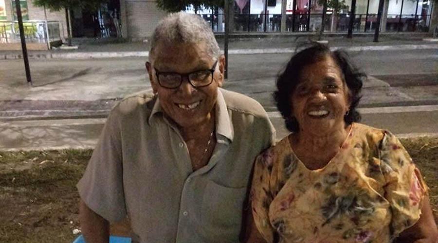Nota de falecimento: José Mamede da Silva