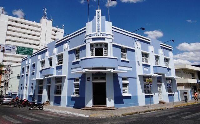 Prefeito de Patos nomeia secretário de Agricultura para presidir sindicância investigativa sobre Operação Cidade Luz