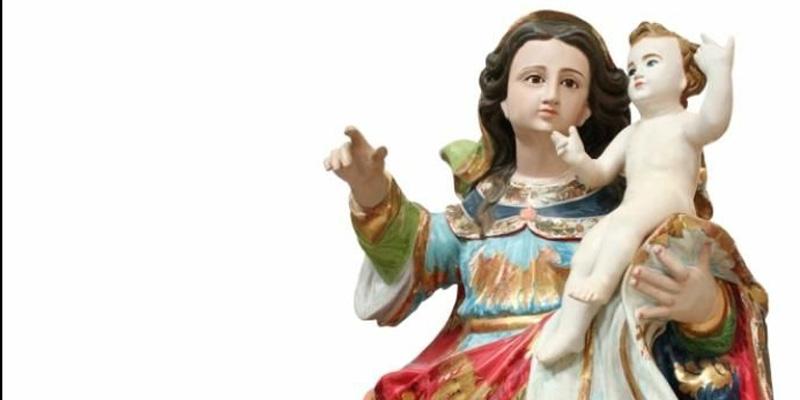 Programação da Festa de Nossa Senhora da Guia para este sábado