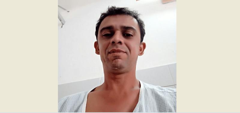 Patoense morre após cirurgia e familiares apontam negligência de hospital em João Pessoa