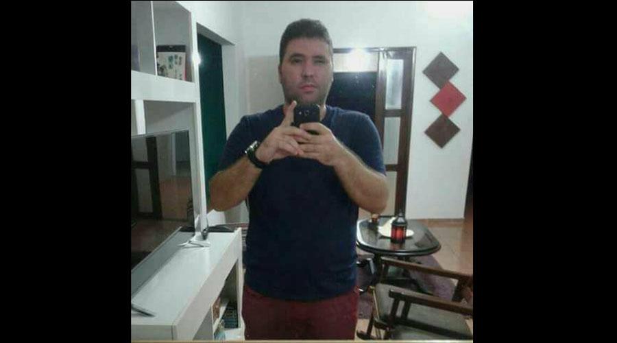 Nota de falecimento: Tiago Figueiredo Carneiro