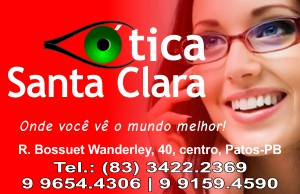 staclara_otica