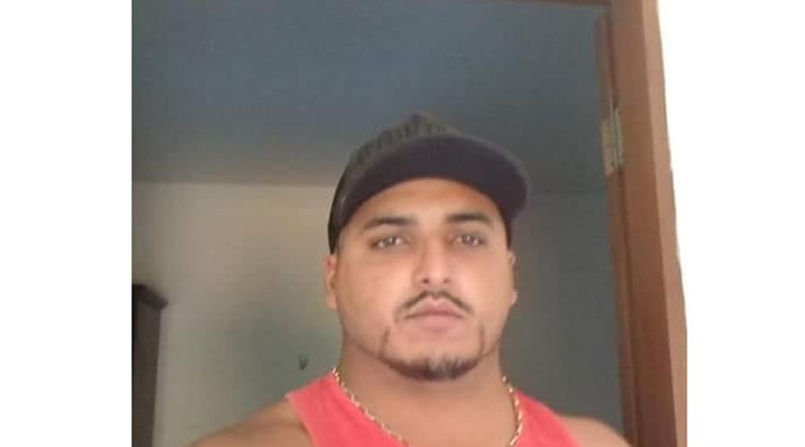 Caminhoneiro é encontrado morto dentro de casa em Sousa