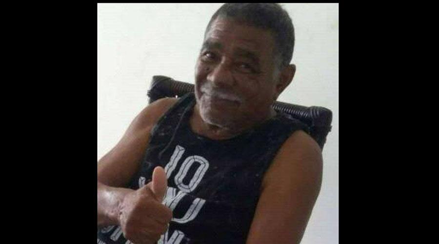 Nota de falecimento: Francisco Pedro Braga (Nego Braga)