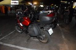 motos (2)