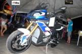 motos (20)
