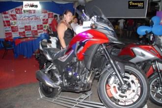 motos (3)