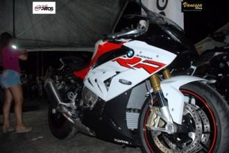motos (39)