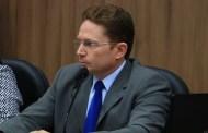 Com a renúncia de Bonifácio Rocha, Sales Júnior assume a Prefeitura