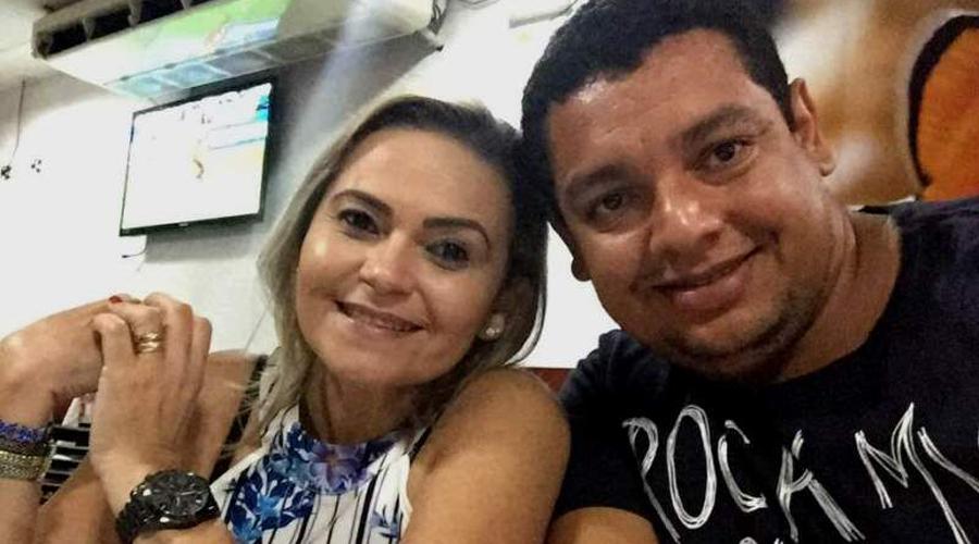 Os 5 feridos no acidente de ontem em Patos seguem internados no Hospital Regional