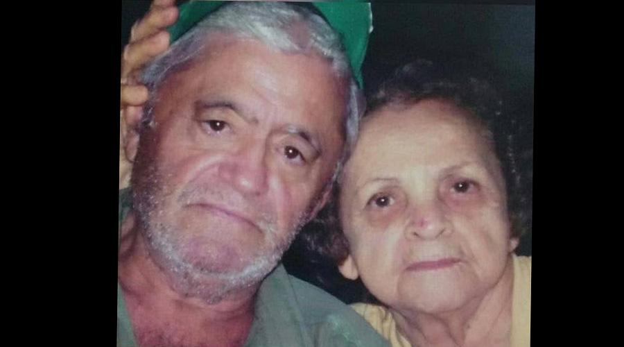 Nota de falecimento: Maria do Socorro Bezerra Rodrigues