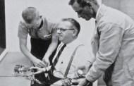 O Aterrorizante Experimento de Milgram