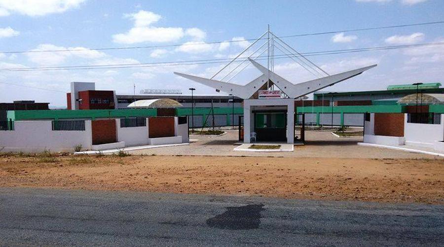 Projeto que cria o Instituto Federal do Sertão Paraibano avança na Câmara dos Deputados e Patos pode sediar reitoria