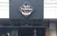 Restaurante Bella Paulistana precisando de cozinheiro, em Patos