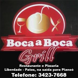 bocaboca_grill