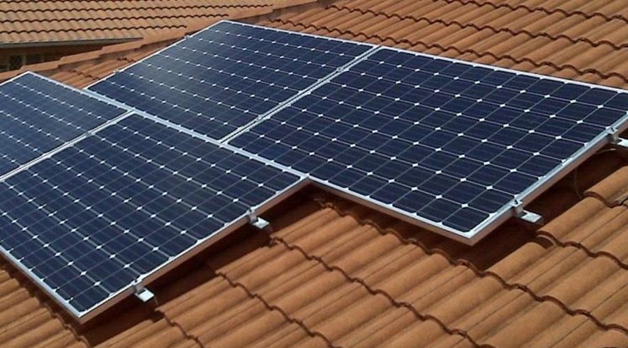 Resultado de imagem para Banco do Nordeste financia energia solar para residências