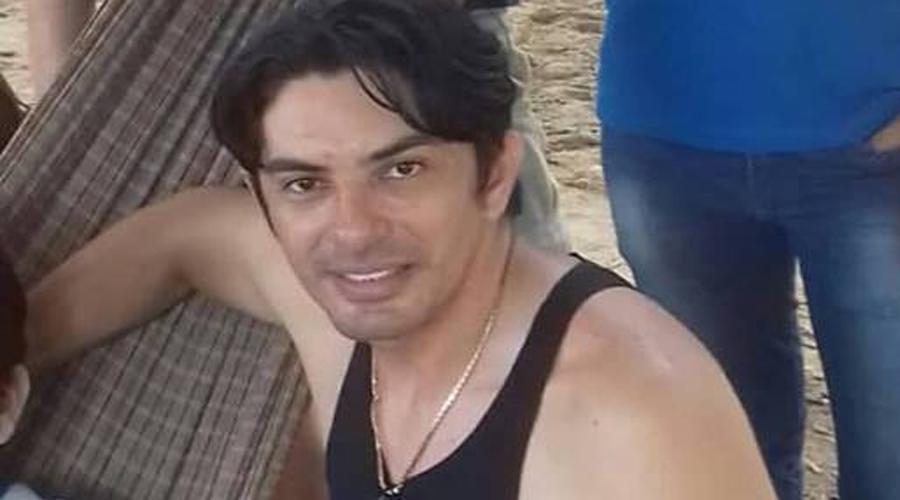 Jovem patoense tem morte cerebral confirmada em hospital de Campina Grande