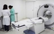 Hospital Regional de Patos muda fluxo de solicitação de exames do Centro de Imagem