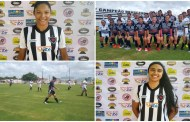 Botafogo-PB faz seletiva de atletas femininas no próximo domingo, em Patos