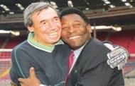 Morre ex-goleiro campeão mundial que fez a 'defesa do século' contra Pelé