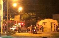 Homem é morto com um tiro de 12 no São Sebastião, em Patos