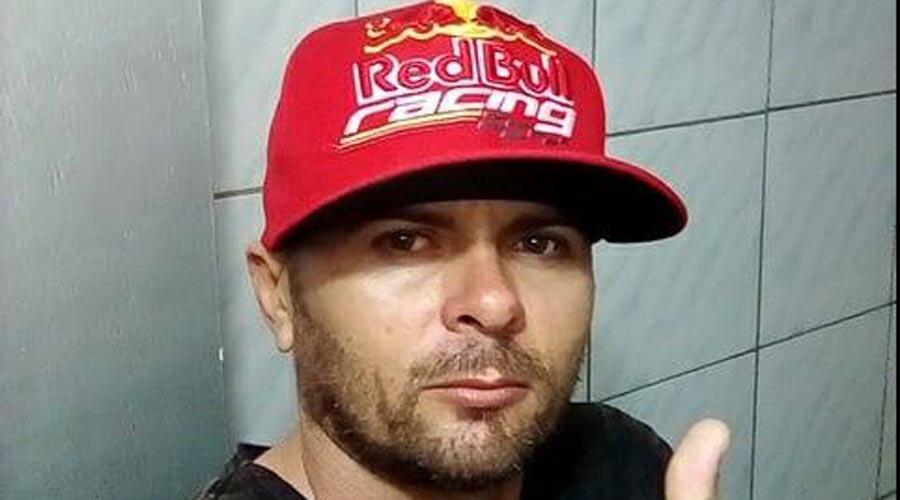 Mototaxista de São Mamede, atingido a tiros, não resiste e morre no Hospital de Patos
