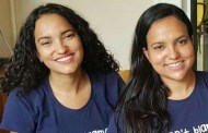 Irmãs baianas criam 'bafômetro' que detecta ao menos 15 doenças através do sopro