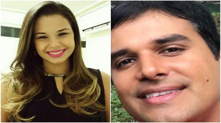 Caso Zaira Cruz: Policial é preso hoje em Currais Novos e conduzido para Natal