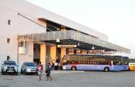 Após denúncia, PROCON/Patos autua Guanabara por desrespeito ao consumidor