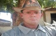 Homem é morto pelo sobrinho em Florânia-RN, região de Caicó