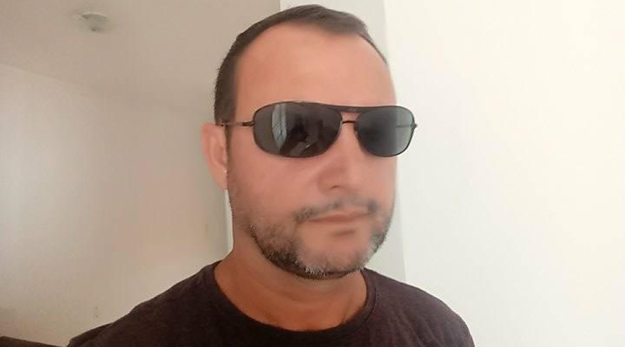 Comerciante de 43 anos, que residia em Patos, morre em acidente de moto em Malta