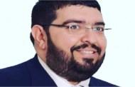 Advogado de Cajazeiras morre de infarto aos 37 anos de idade