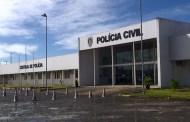 Ex-zelador suspeito de estuprar crianças em banheiro de escola é preso em João Pessoa