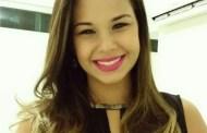 Continua envolta em mistério morte da universitária dentro de um Carro em Caicó